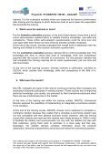 Business Case CECOA 1 - Page 3