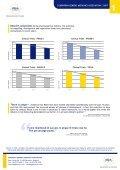1 - European Generic medicines Association - Page 2