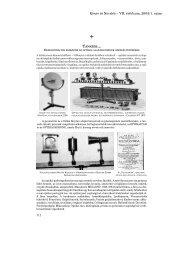 Nyomtatható változat - EPA