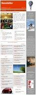2010 - HEP Grupa - Page 3