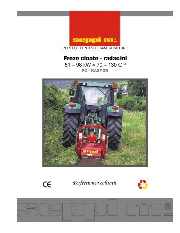 Freze cioate.pdf - Gp1.ro