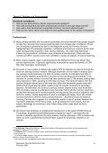 The Primary Review Response from the Wellcome Trust - Page 6