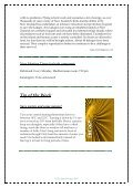 The Weekly Planet - Richmond - The American International ... - Page 4