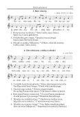 1. Archanioł Boży Gabryel - Liturgical Center - Page 2