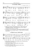 1. Archanioł Boży Gabryel - Liturgical Center - Page 3