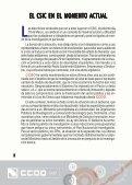 Programa CSIC.pmd - sac.csic.es - Page 2