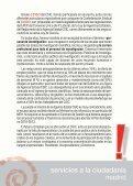 Programa CSIC.pmd - sac.csic.es - Page 3