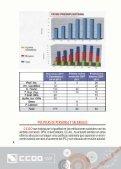 Programa CSIC.pmd - sac.csic.es - Page 4