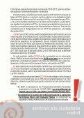 Programa CSIC.pmd - sac.csic.es - Page 5