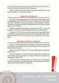 Programa CSIC.pmd - sac.csic.es - Page 7