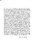 Desarrollo Economico Ensayos .pdf - Repositorio Digital IAEN - Page 4
