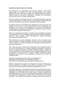 HOLCIM APASCO INFORME ANUAL AL PERSONAL 2010 - Page 6