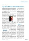 Sexuelle Dysfunktion der Frau Arbeit als Anti-Aging-Mittel ... - Page 4