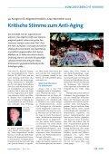 Sexuelle Dysfunktion der Frau Arbeit als Anti-Aging-Mittel ... - Page 6