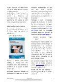 nyhedsbrev nr. 3 - AESAEC - Page 2