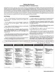 DJCULJOOACS - Advanced Materials, Manufacturing and Testing ... - Page 3