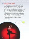 Lesson 18:Maria Tallchief American Ballerina - Page 3