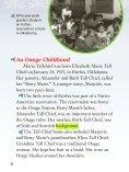 Lesson 18:Maria Tallchief American Ballerina - Page 5