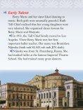 Lesson 18:Maria Tallchief American Ballerina - Page 7