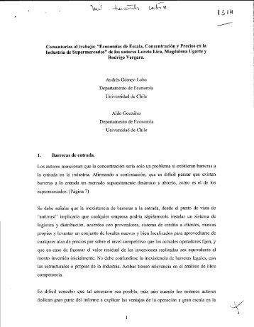 Informe_economico_Gonzalez_Gomez_Lobo_2_NC 199_07.pdf