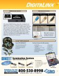 • HDMI over COAX Extenders • High-Speed HDMI Cables • HDMI ... - Page 7