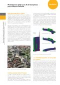 scarica in formato pdf - Structural Modeling - Page 4