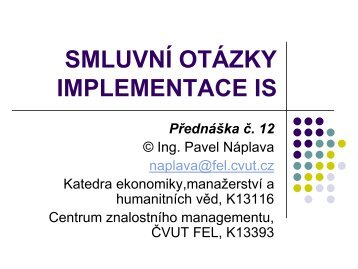Prednaska12