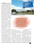 FACAMP, A INFLUENTE VIZINHA DA UNICAMP - Adusp - Page 2