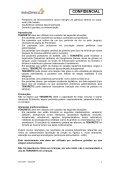 Atenolol + clortalidona - Ultrafarma - Page 2