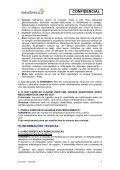 Atenolol + clortalidona - Ultrafarma - Page 4
