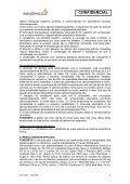 Atenolol + clortalidona - Ultrafarma - Page 5