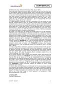Atenolol + clortalidona - Ultrafarma - Page 6