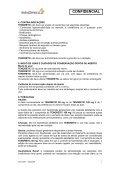 Atenolol + clortalidona - Ultrafarma - Page 7