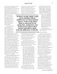 One's Future in Hinduism, Buddhism and Islam - International ... - Page 5