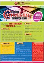 cemerlang-front amend 29 mac - UTM SPACE