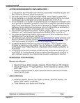 Syllabus - Université de Moncton - Page 5