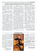 Suntažu pagasta laikraksts Suntažnieks, jūlijs - Ogres novads - Page 2