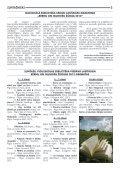 Suntažu pagasta laikraksts Suntažnieks, jūlijs - Ogres novads - Page 3