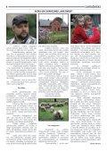 Suntažu pagasta laikraksts Suntažnieks, jūlijs - Ogres novads - Page 4