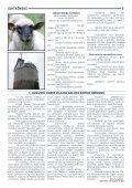Suntažu pagasta laikraksts Suntažnieks, jūlijs - Ogres novads - Page 5