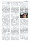 Suntažu pagasta laikraksts Suntažnieks, jūlijs - Ogres novads - Page 6