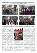 Suntažu pagasta laikraksts Suntažnieks, jūlijs - Ogres novads - Page 7