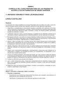 Resolución 319/2009, de 23 de octubre, del Direc - Departamento ... - Page 5