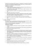 Resolución 319/2009, de 23 de octubre, del Direc - Departamento ... - Page 6