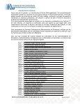 8955 - Consejo Profesional de Administración de Empresas - Page 2