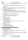 Bélgica-Bruxelas: Demonstrador do serviço comercial ... - Infoeuropa - Page 2