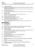 Bélgica-Bruxelas: Demonstrador do serviço comercial ... - Infoeuropa - Page 3