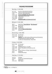S. 16-30 - unesco-projekt-schulen Deutschland