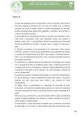 a importância da interação dialógica no pré-natal. - Redesindical ... - Page 4