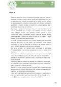 a importância da interação dialógica no pré-natal. - Redesindical ... - Page 5